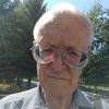 Кроха, 60, г.Первомайский