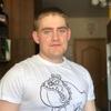 Гриша, 30, г.Сочи
