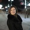 Катерина, 30, г.Львов