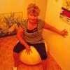 nina, 57, г.Торонто