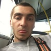 Валера, 20, г.Сергиев Посад