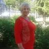 Вера, 59, г.Калининград (Кенигсберг)