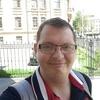 Борис, 35, г.Москва