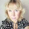 Лена, 47, г.Москва