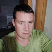 Владимир 35 Первоуральск