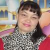 нина, 48, г.Красногвардейское