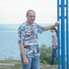 виктор, 46, г.Приволжье