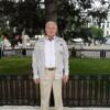 Игорь Владимирович, 67, г.Кисловодск