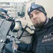 Aнар 37 Владивосток