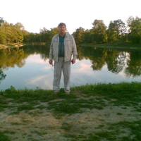 gennady, 72 года, Овен, Петродворец