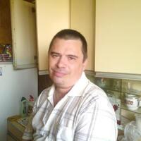 Иван Кушпиль, 24 года, Овен, Омск