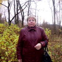 Татьяна, 65 лет, Козерог, Лакинск