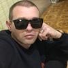 Андрей, 38, г.Энгельс