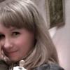 Рания Шеина, 25, г.Сызрань