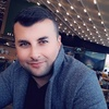 sinan, 32, г.Анталья