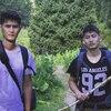 Шерхан, 21, г.Алматы (Алма-Ата)