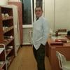 Николай, 22, г.Партизанск