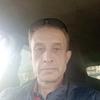 Станислав, 44, г.Усолье-Сибирское (Иркутская обл.)