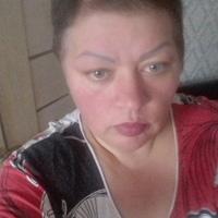 Татьяна, 45 лет, Телец, Минеральные Воды
