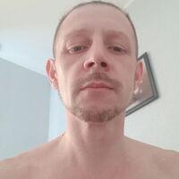 Александр, 30 лет, Близнецы, Москва
