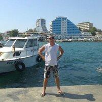 Алексей, 38 лет, Овен, Нижнекамск