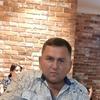 Павел, 53, г.Подольск