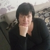 Елена, 48, г.Усть-Каменогорск