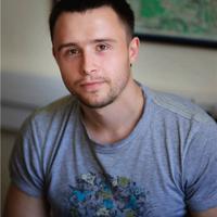 Олег, 40 лет, Козерог, Харьков