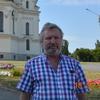сергей, 56, г.Алматы́
