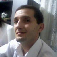 александр, 51 год, Козерог, Краснодар