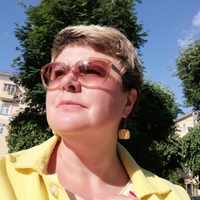 Екатерина, 48 лет, Телец, Клин