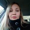 Nadejda, 38, Samara