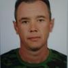Дмитрий Шиныбеков, 40, г.Актобе