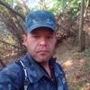 Коля, 31, г.Магдалиновка