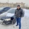 Денис, 31, г.Североморск