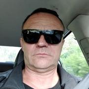 Владимир, 52 года, Водолей