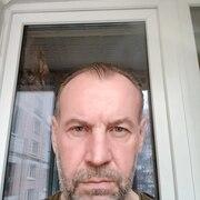 Николай 48 Долгопрудный