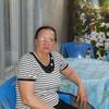 Ирина, 60, г.Надым