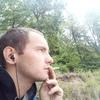 Денис, 27, г.Энгельс