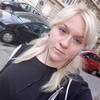 Nastia, 27, Paris