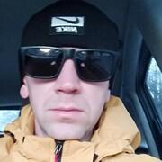 Дмитрий Лойко 33 Барановичи
