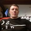 Yuriy, 42, Nikopol
