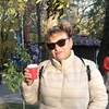 Лидия, 55, г.Анапа