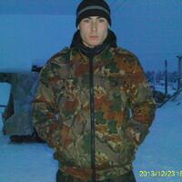 Терентий, 28 лет, Рыбы, Березово