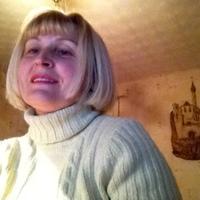 татьяна, 51 год, Весы, Киев