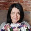 Леся, 36, г.Львов