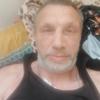 Олег, 52, г.Первомайский (Тамбовская обл.)