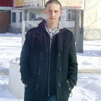 Артем Тимошин, 31 год, Водолей, Самара