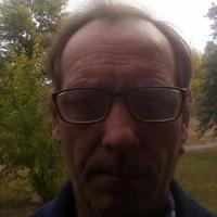 Алексей, 56 лет, Стрелец, Павлоград