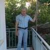 Yuriy, 46, г.Мадрид